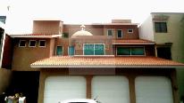 Foto de casa en venta en paseo floresta 786, floresta, veracruz, veracruz de ignacio de la llave, 1742553 No. 01