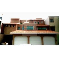 Foto de casa en venta en  , floresta, veracruz, veracruz de ignacio de la llave, 2720998 No. 01