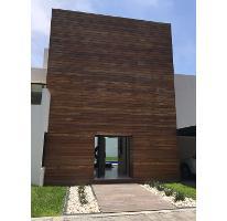 Foto de casa en venta en  , zona alta, tehuacán, puebla, 2752859 No. 01