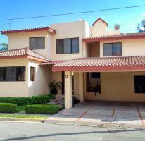 Foto de casa en venta en paseo frondoso 20, residencial frondoso, torreón, coahuila de zaragoza, 2577584 no 01