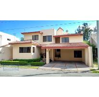 Foto de casa en venta en paseo frondoso 20, residencial frondoso, torreón, coahuila de zaragoza, 2577584 No. 01