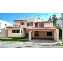 Foto de casa en venta en  , residencial frondoso, torreón, coahuila de zaragoza, 2749352 No. 01