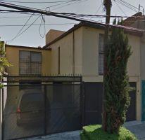 Foto de casa en venta en paseo galias 20, benito juárez, iztapalapa, df, 2162826 no 01
