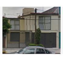 Foto de casa en venta en paseo galias 20, lomas estrella, iztapalapa, distrito federal, 2028838 No. 01