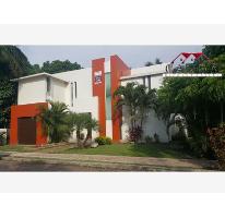 Foto de casa en venta en  31, nuevo vallarta, bahía de banderas, nayarit, 2656013 No. 01