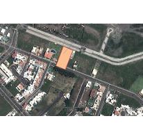 Foto de terreno habitacional en venta en  0, el conchal, alvarado, veracruz de ignacio de la llave, 2645467 No. 01