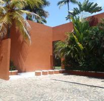 Foto de casa en venta en paseo golondrinas , club de golf, zihuatanejo de azueta, guerrero, 2897086 No. 01