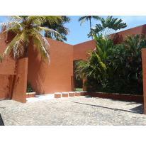 Foto de casa en venta en  , club de golf, zihuatanejo de azueta, guerrero, 2897086 No. 01