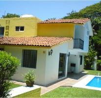 Foto de casa en venta en paseo golondrinas , club de golf, zihuatanejo de azueta, guerrero, 3263253 No. 01