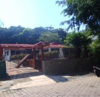 Foto de casa en renta en paseo golondrinas , club de golf, zihuatanejo de azueta, guerrero, 4206267 No. 01