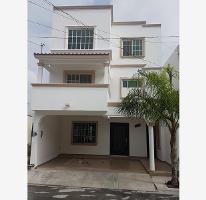 Foto de casa en venta en paseo granada 230, rinconada colonial 9 urb, apodaca, nuevo león, 4459386 No. 01
