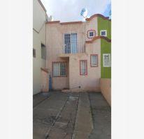 Foto de casa en venta en paseo hacienda acueducto, anexa durango, tijuana, baja california norte, 2047206 no 01