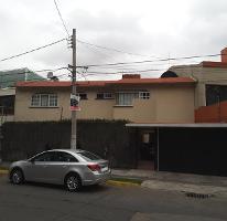 Foto de casa en venta en paseo hacienda de echegaray 141, hacienda de echegaray, naucalpan de juárez, méxico, 0 No. 01