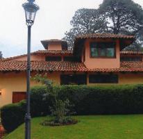 Foto de casa en venta en paseo hondonada , mazamitla, mazamitla, jalisco, 0 No. 01