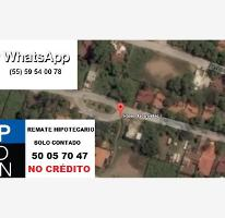 Foto de casa en venta en paseo jacarandas 00, las truchas, lázaro cárdenas, michoacán de ocampo, 3209723 No. 01