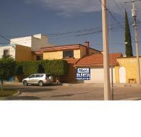Foto de casa en venta en paseo jacarandas 137, las haciendas, san luis potosí, san luis potosí, 3533600 No. 01