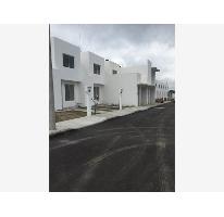 Foto de casa en venta en paseo jamapa #100, jardines de dos bocas, medellín, veracruz de ignacio de la llave, 2784791 No. 01