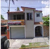 Foto de casa en venta en paseo jardín 307, virginia, boca del río, veracruz de ignacio de la llave, 0 No. 01