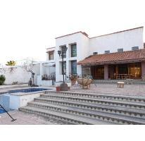 Foto de casa en venta en  1, jurica, querétaro, querétaro, 2944355 No. 01