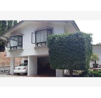 Foto de casa en venta en paseo jurica 4, jurica, querétaro, querétaro, 2787069 No. 01