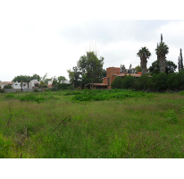 Foto de terreno habitacional en venta en paseo jurica 442, jurica, querétaro, querétaro, 1425151 no 01