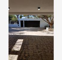Foto de casa en venta en paseo jurica , jurica, querétaro, querétaro, 0 No. 01