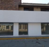 Foto de local en renta en paseo la rosita 750, campestre la rosita, torreón, coahuila de zaragoza, 3835044 No. 01