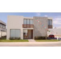 Foto de casa en venta en  , valle real, zapopan, jalisco, 2966097 No. 01