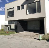 Foto de casa en venta en paseo la toscana , valle real, zapopan, jalisco, 4621340 No. 01