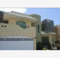 Foto de casa en venta en paseo las lomas 5, alvarado centro, alvarado, veracruz de ignacio de la llave, 0 No. 01
