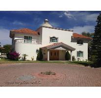 Foto de casa en renta en  109, jardines del lago, aguascalientes, aguascalientes, 2864197 No. 01
