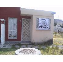 Foto de casa en venta en paseo loma alta 113-24 , loma alta, san juan del río, querétaro, 2945117 No. 01
