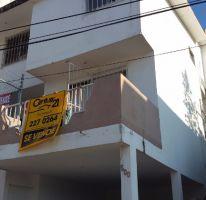 Foto de casa en venta en paseo lomas de rosales, loma de rosales, tampico, tamaulipas, 2384544 no 01