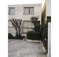 Foto de casa en renta en  , lomas verdes 3a sección, naucalpan de juárez, méxico, 2956379 No. 01