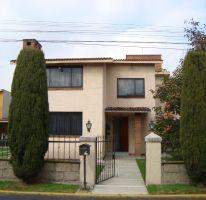 Foto de casa en venta en paseo lorena 1, bellavista, metepec, estado de méxico, 1528084 no 01