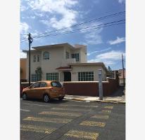 Foto de casa en venta en paseo los robles 13, floresta, veracruz, veracruz de ignacio de la llave, 0 No. 02