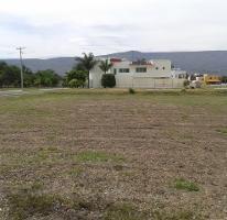 Foto de terreno habitacional en venta en paseo maria antonieta , tres reyes, tlajomulco de zúñiga, jalisco, 3945149 No. 01