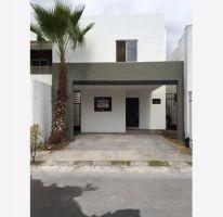 Foto de casa en venta en paseo maya 207, maya, guadalupe, nuevo león, 1616570 no 01