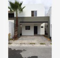 Foto de casa en venta en paseo maya, maya, guadalupe, nuevo león, 1752636 no 01