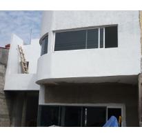 Foto de casa en venta en paseo mexico 1, tejeda, corregidora, querétaro, 2650266 No. 01