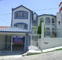 Foto de casa en venta en paseo mexico 284, tejeda, corregidora, querétaro, 0 No. 01