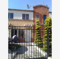 Foto de casa en venta en paseo mio cid 6, ampliación margarito f ayala, tecámac, estado de méxico, 625691 no 01