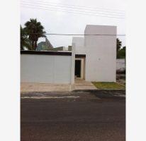 Foto de casa en venta en paseo mirador del valle, villas de irapuato, irapuato, guanajuato, 1103141 no 01