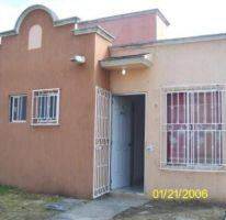Foto de casa en venta en paseo mitli 220, veracruz centro, veracruz, veracruz, 1187469 no 01