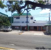 Foto de edificio en renta en paseo niños heroes , las quintas, culiacán, sinaloa, 3355768 No. 02