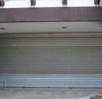 Foto de local en renta en paseo nios heroes 640, centro, culiacán, sinaloa, 1659389 no 01