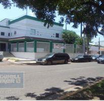 Foto de edificio en renta en paseo nios heroes, las quintas, culiacán, sinaloa, 2114477 no 01
