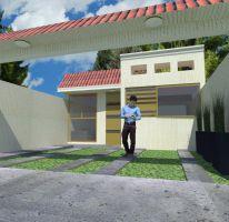 Foto de casa en venta en paseo noche buena 502, san agustin, tlajomulco de zúñiga, jalisco, 2177893 no 01