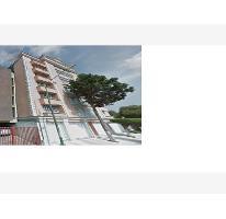 Foto de departamento en venta en  43, paseos de taxqueña, coyoacán, distrito federal, 2942443 No. 01
