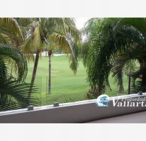 Foto de departamento en renta en paseo, nuevo vallarta, bahía de banderas, nayarit, 2207814 no 01